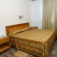 Hotel Astromundo