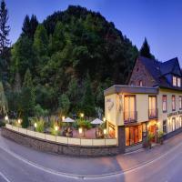 Landhaus Friedrichs