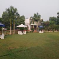 Club Awara Holiday Resort