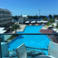 Grand Blue Fantastic Pool / Sea View 1 BR unit