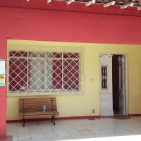 Casa Mar & Sol