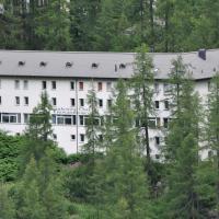 Casa di vacanza Giovanibosco