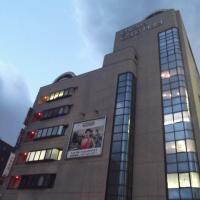 Ichikawa Grand Hotel