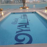 Royal Chalet Kuwait