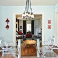 Elizabeth / Plaza Midwood Gem