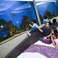 Hotel H2O, Manila - Promo Code Details
