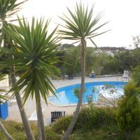 Quinta do Monte 5