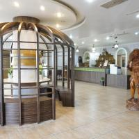 Nest Hotel - Pintung Branch
