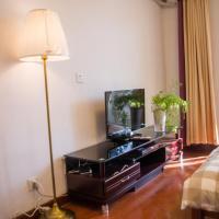 Mr Xin's Apartment - Wudaokou I, Beijing - Promo Code Details