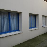 Appartement Wissant