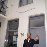 SteR Appartement Zandvoort