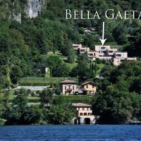 Bella Gaeta