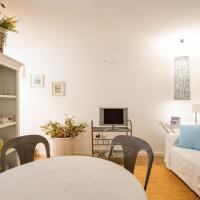 Suite in Via Roma