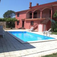 Holiday home Pavicini 2