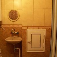 Apartament Fortunova