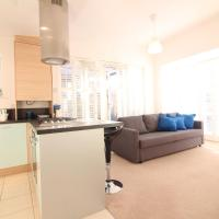 Venus Apartment Bluewater