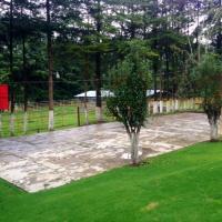 Hacienda Rincon De Las Estrellas