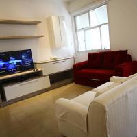 Apartment Clemente 1307