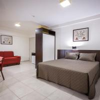 City Hotel Bauru