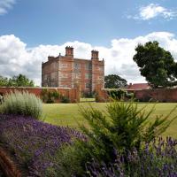 Soulton Hall
