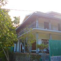 Veron Villa