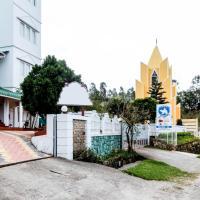 OYO Rooms Lake View Chinnakanal