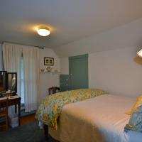 Applebutter Inn Bed & Breakfast