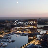 Entrepot8
