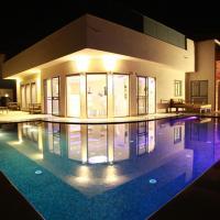 Villa Letto Eilat