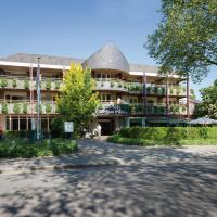 Hampshire Hotel - 't Hof van Gelre