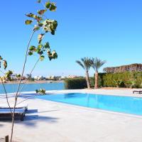 Villa in White Villas El Gouna