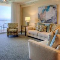 2305 Tidewater Beach Resort