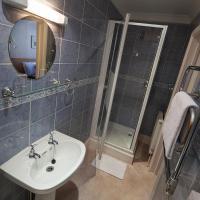 Devon Bay Hotel Ilfracombe