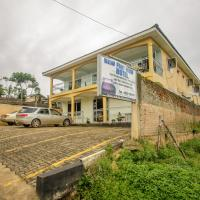 New Fort View Hotel