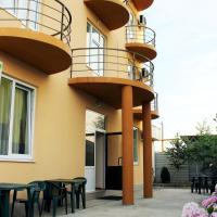 Sattva Guest House, Adler - Promo Code Details