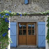 Domaine Charente - Cottage Charente