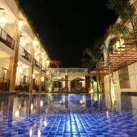 Abdi Hotel & Bungalow