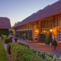 Romantik Hotel Linslerhof