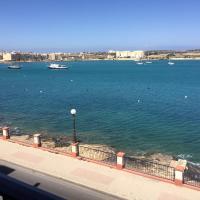 Bedzzz By The Sea Birżebbuġa