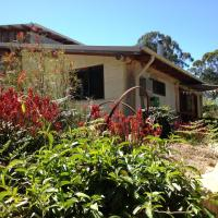 Garden to Table Permaculture