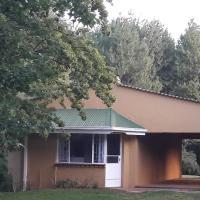 Sanfern Downs Cottage