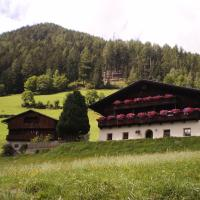 Unterklammhof