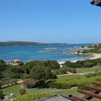 Appartamento Punta Marana
