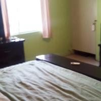 Alianza two Bedrooms