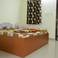 Hotel Shivalika