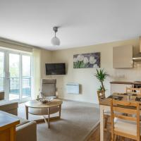 River Ouse Apartment