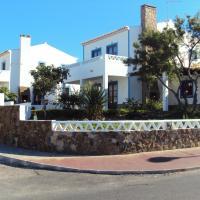 Arrifana Ocean Villa