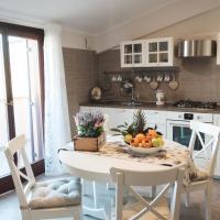 Temporary Home Dragonara