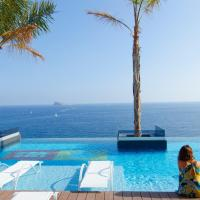 Ocean Drive Mar Holidays