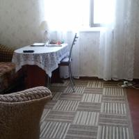 Holiday home Bratiev Zantaria Street 70